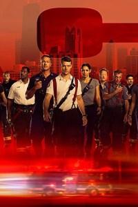 Chicago Fire Season 8 Episode 17 – Protect a Child   Download S08E17