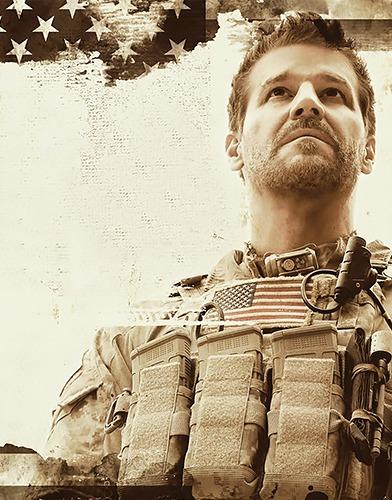 SEAL Team Season 3 Episode 14 – Objects in Mirror Promo | Download S03E14