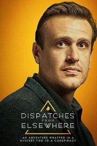 Dispatches from Elsewhere Season 1 Episode 4 – Fredwynn Promo | Download S01E04