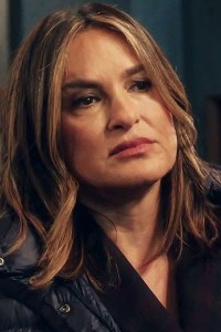 Law and Order SVU Season 21 Episode 18 – Garland's Baptism By Fire   Download S21E18