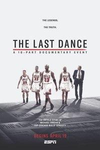 The Last Dance Season 1 Episode 03 (S01E03)