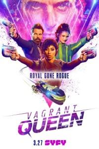 Vagrant Queen Season 01 Episode 01 (S01E01)