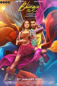 SUBTITLE: Bhangra Paa Le (2020)