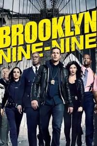 Brooklyn Nine-Nine Season 07 Episode 11 (S07E11)