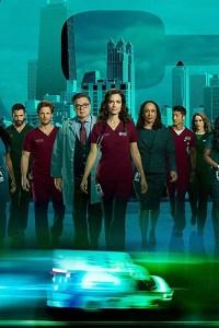 Chicago Med Season 05 Episode 20 (S05E20)