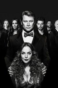 Dynasty Season 03 Episode 18 (S03E18)