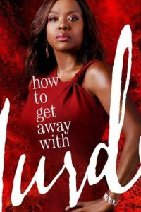 SUBTITLE: How to Get Away with Murder Season 6 Episode 15 (S06 E15)