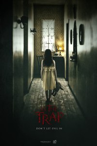 MOVIE DOWNLOAD: In The Trap (2019)