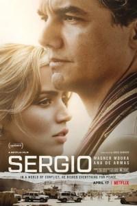 Latest Movie: Sergio (2020)   Download MP4