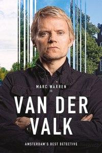 Van Der Valk Season 1 Episode 01 (S01E01)