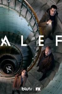 Alef Season 1 Episode 03 (S01E03)