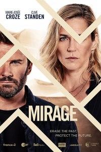 Mirage Season 1 Episode 06 (S01E06)