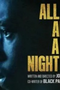 DOWNLOAD MOVIE: All Day and a Night (2020)
