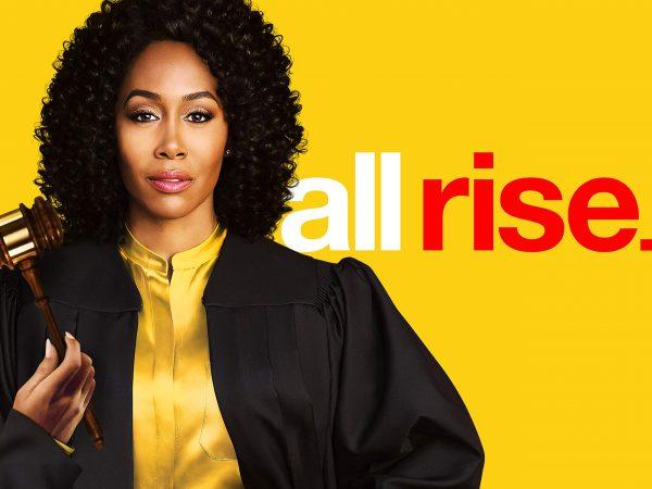 All Rise Season 1 Episode 21 (S01 E21)