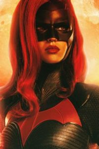 SUBTITLE: Batwoman Season 1 Episode 20 (S01 E20)