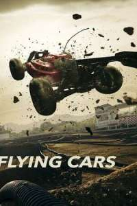 SUBTITLE: Flying Cars (2019)