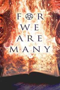 For We Are Many (2019) Dual Audio Hindi-English Movie Download