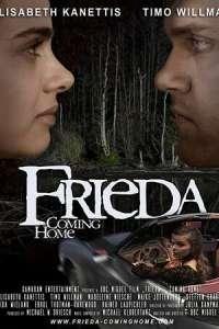 SUBTITLE: Frieda – Coming Home (2020)