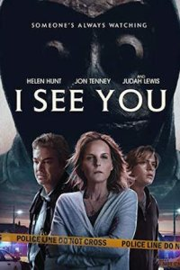 I See You (2019) Movie Download