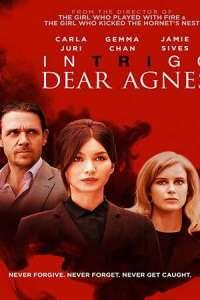 SUBTITLE: Intrigo: Dear Agnes (2019)
