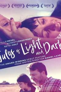 Jules of Light and Dark (2018) Download