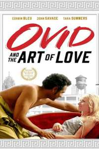 Ovid and the Art of Love (2019) Movie Download