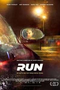 Run (2019) Movie Download