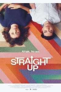 SUBTITLE: Straight Up (2019)
