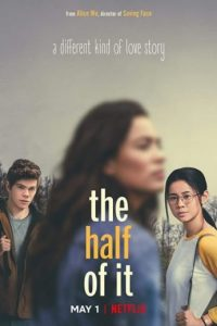 DOWNLOAD MOVIE: The Half of It (2020)
