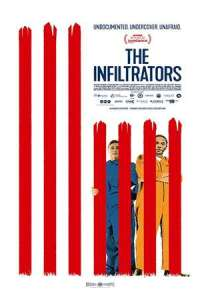 DOWNLOAD MOVIE: The Infiltrators (2019)