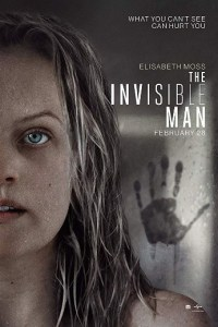 SUBTITLE: The Invisible Man (2020)