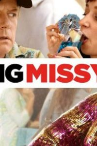 The Wrong Missy (2020) Movie Download
