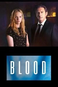 Blood Season 2 Episode 2 (S02 E02) MP4 DOWNLOAD