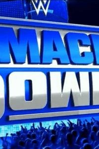DOWNLOAD: WWE Friday Night SmackDown, 29 May 2020