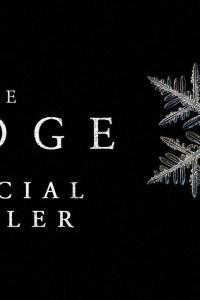 SUBTITLE: The Lodge (2020)