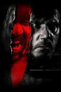 A Serbian Film (2010) Movie Download