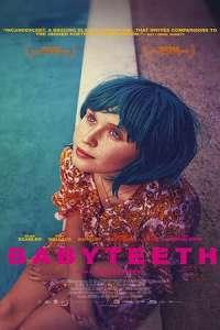 Babyteeth (2019) Subtitles
