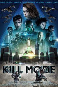 Kill Mode (2020) Movie