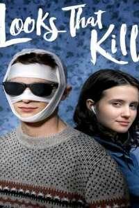 Looks That Kill (2020) Movie