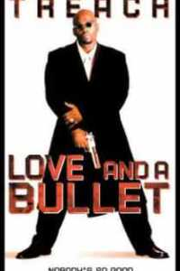 Love and a Bullet (2002) Dual Audio Hindi-English Movie Download