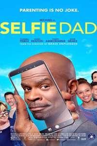 Selfie Dad (2020) Subtitles
