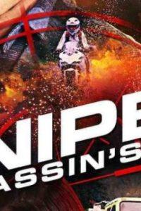 Sniper: Assassin's End (2020) Subtitles Download