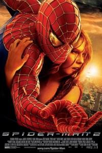 Spider-Man 2 (2004) Dual Audio Hindi-English Movie
