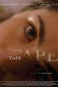 Tape (2020) Movie Download