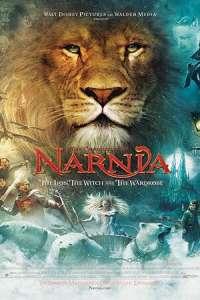 The Chronicles of Narnia (2005) Dual Audio [Hindi-English] Movie Download
