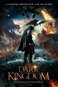 The Dark Kingdom (2019) Dual Audio Hindi-English Movie