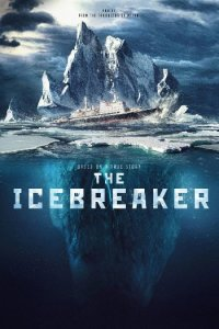 The Icebreaker (2016) Dual Audio Hindi-Russian Movie