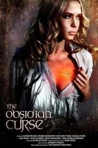 The Obsidian Curse (2016) Dual Audio Hindi-English Full Movie