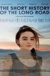 The Short History of the Long Road (2019) Movie