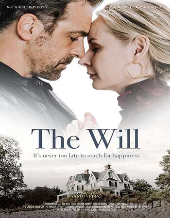 The Will (2020) Movie Download